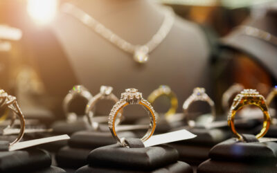 High-Value Insurance Options For Protecting Your Jewelry, Art, and Other Possessions