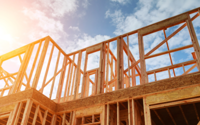 Why You Need a Course of Construction Insurance Policy