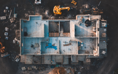 Why Property Owners Need An OCIP Policy For Their Construction Project