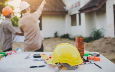Contractor Versus Subcontractor: What are the differences?