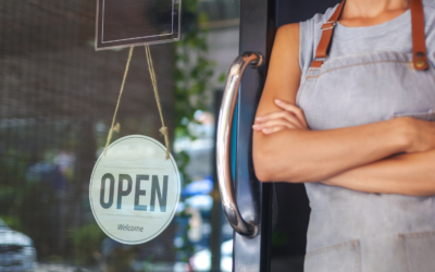 10 Things to Know About Liability Insurance for Small Businesses